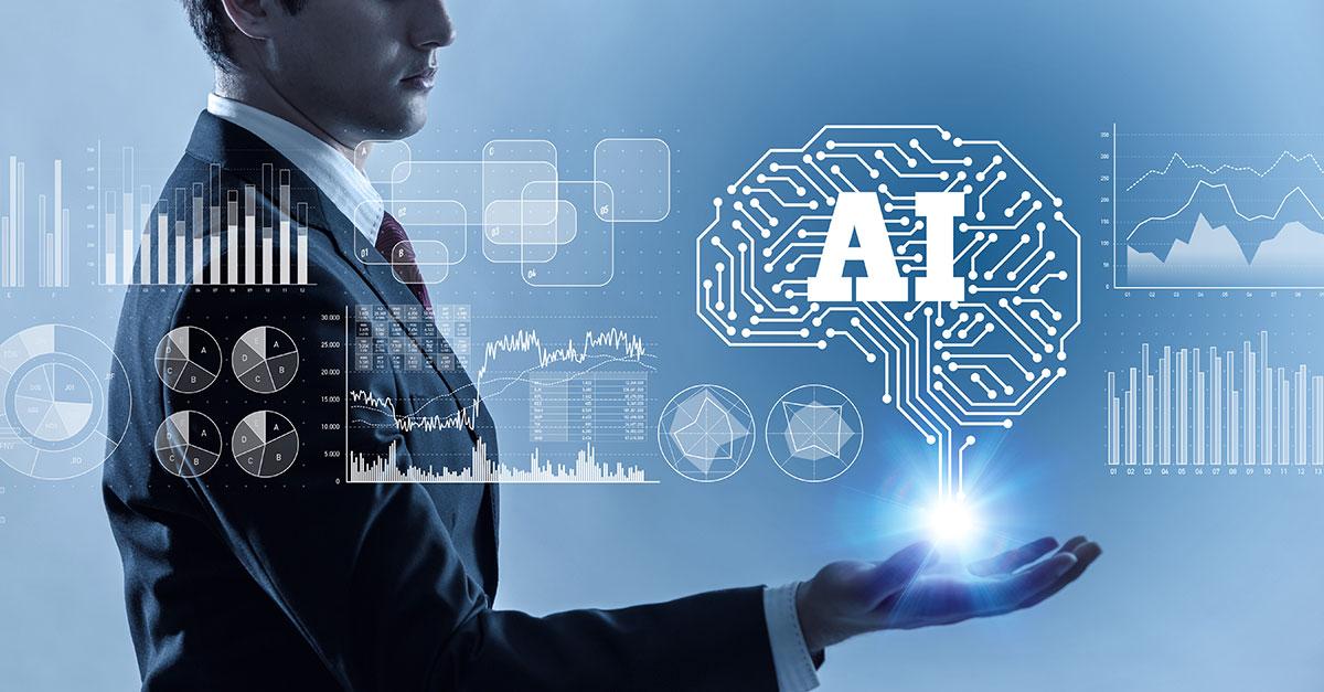 Bidgely Utility Artificial Intelligence