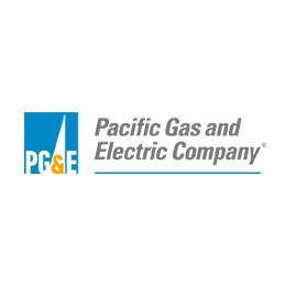 Pacific Gas and Electric Company